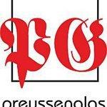 Logo_preussenglas_header