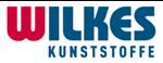 csm_large_wilkes_logo_28f38f700f