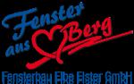 fensterbau-elbe-elster-logo