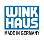 wink-haus-logo